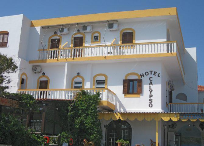 Calypso-Hotel-(main)