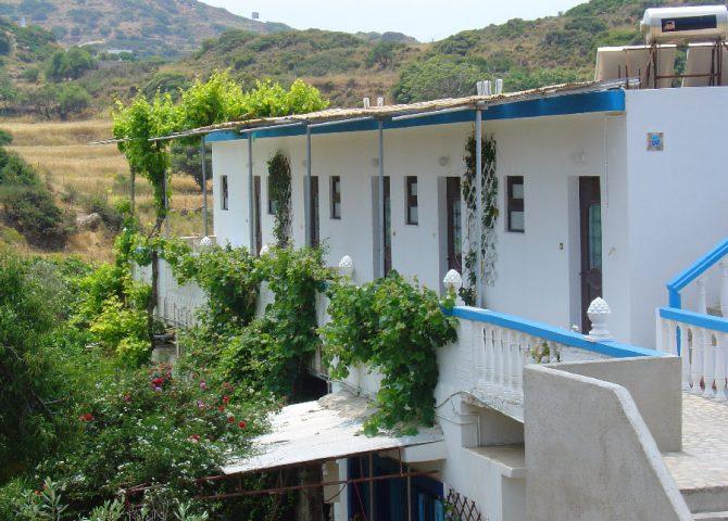 Calypso-apartments-(MAIN)