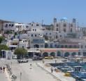 Calypso-Hotel-lipsoi-island-1