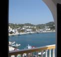 Calypso-Hotel-lipsoi-island-10