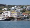 Calypso-Hotel-lipsoi-island-15