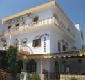 Calypso-Hotel-lipsoi-island-2