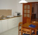 Calypso-apartments-18