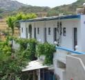 Calypso-apartments-19